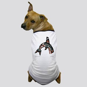Has Du Kéedi Dog T-Shirt