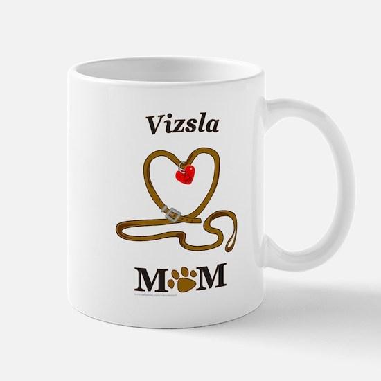 VIZSLA Mug