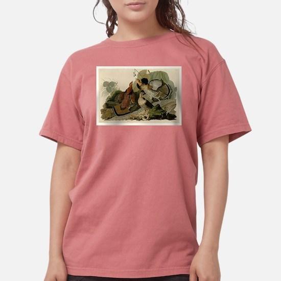Ruffled Grouse T-Shirt