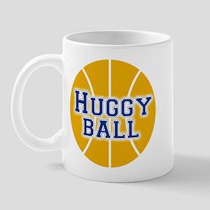 Huggy Ball Mug