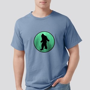 FOREST PURE T-Shirt