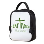 A Place Set Apart Neoprene Lunch Bag