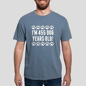 Im 455 Dog Years Old T-Shirt