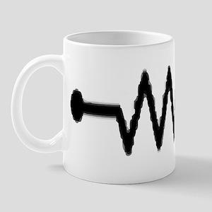 Resistance Mug