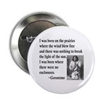 Geronimo Quote 2.25