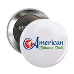 """American Tobacco Trail 2.25"""" Button (10 pack)"""