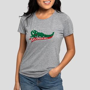 1888_Athletic_dept T-Shirt
