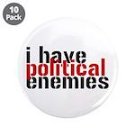 I Have Political Enemies 3.5