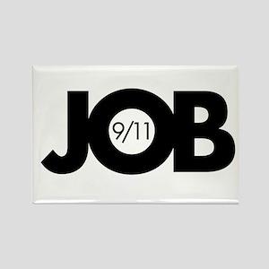 9/11 Inside Job Magnets