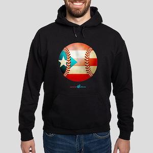 PR Beisbol / Baseball Sweatshirt