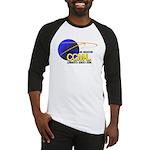 ccm2 Baseball Jersey