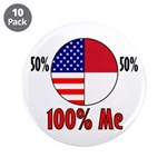 100% Me 3.5