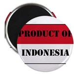 Product Of Indonesia Magnet