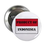 Product Of Indonesia 2.25