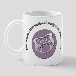 WISP Gifts Mug