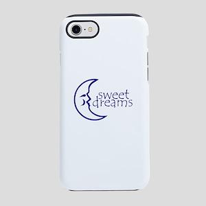 Sweet Dreams iPhone 8/7 Tough Case