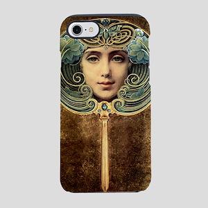 Art Decor Giclee iPhone 8/7 Tough Case