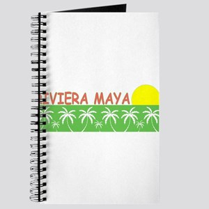 Riviera Maya, Mexico Journal