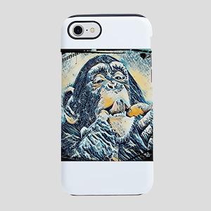 Animal 17 Merchandise iPhone 8/7 Tough Case