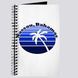 Nassau, Bahamas Journal