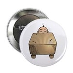 """Go Baby 2.25"""" Button (10 pack)"""