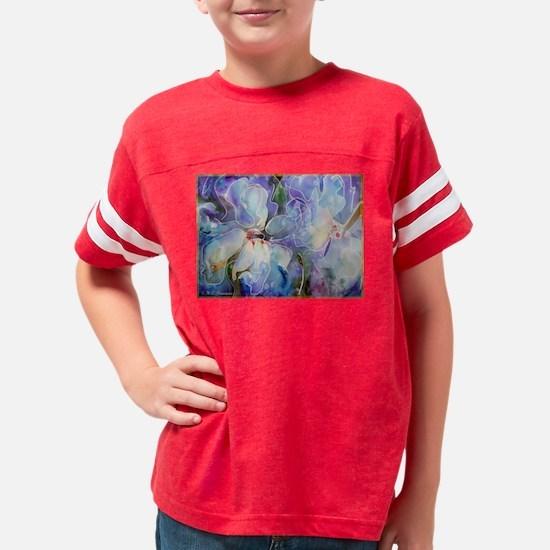 Magnolias! Floral art! T-Shirt