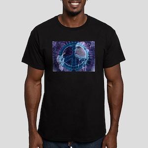 The Nixon Years T-Shirt