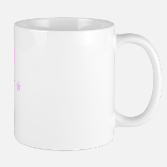ANAHEIM socialite Mug