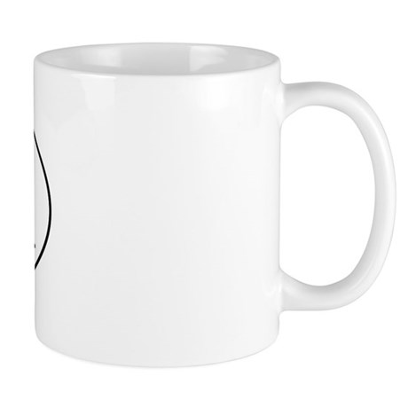 Your Fly is Open Mug