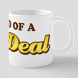 Anchorman Mugs