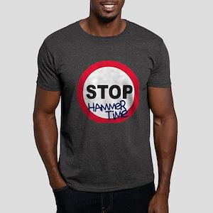 Hammertime Dark T-Shirt