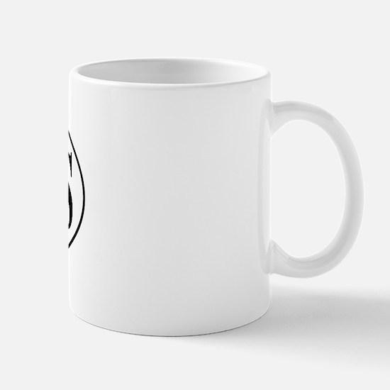 Master of the World Mug