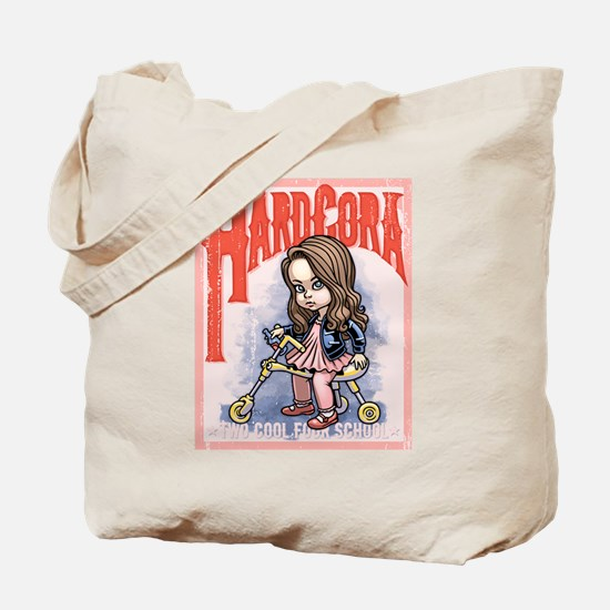 vicevoices Tote Bag
