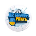 Mr Splashy Pants 3.5