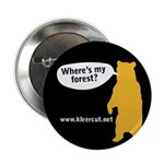 Bear without woods Button