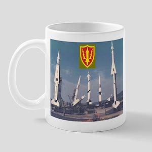 AAAAA-LJB-582 Mugs