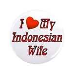 I Love My Indo Wife 3.5