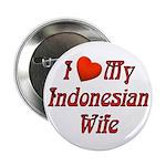 I Love My Indo Wife 2.25