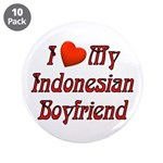 I Love My Indo Boyfriend 3.5