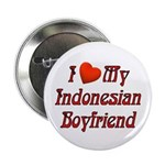 I Love My Indo Boyfriend 2.25