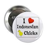 I Love Indonesian Chicks 2.25