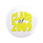 Class of 2009 ver3 3.5