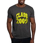 Class of 2009 ver3 Dark T-Shirt