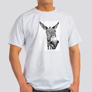 Jackass Light T-Shirt