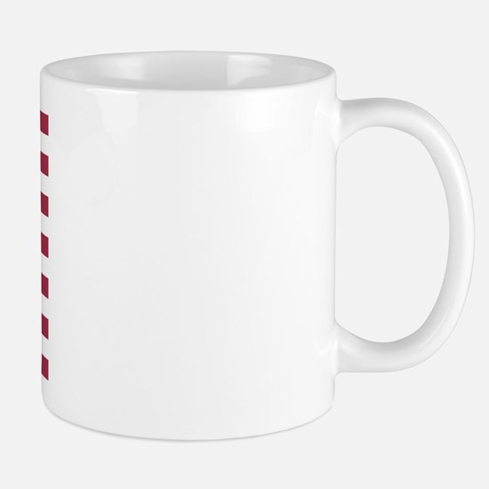 GOP Flag Mug