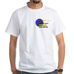ccm2 T-Shirt