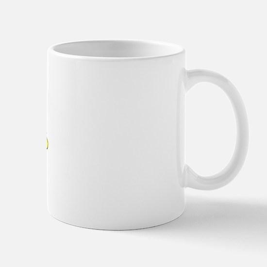 duckeeredpen1 Mugs