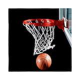 Basketball Full / Queen