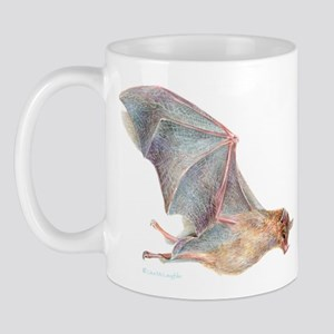 little bat Mug
