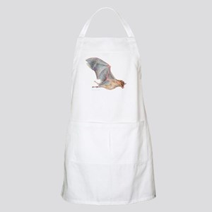 little bat BBQ Apron